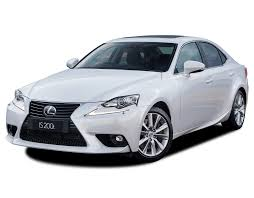 lexus sedan price australia lexus is reviews carsguide