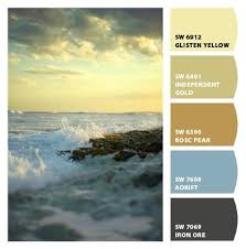 168 best beach master bdrm paint images on pinterest color