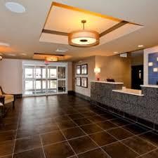 holiday inn express u0026 suites newton 12 photos u0026 10 reviews