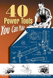 Fine Woodworking Magazine 222 Download by Best 25 Woodworking Hand Tools Ideas On Pinterest Hand Tools