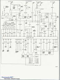 2000 jeep cherokee black 2000 jeep grand cherokee radio wiring diagram image pressauto net