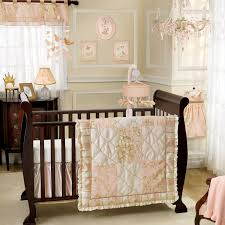 5 Piece Nursery Furniture Set by Lambs And Ivy Little Princess Nursery Decor And Bedding Baby