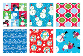 bulk christmas wrapping paper premium christmas gift wrap bulk wrapping paper for