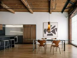 modern loft furniture loft furniture and other ideas room design ideas modern on loft