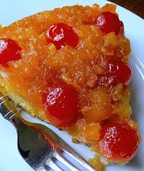 easy pineapple upside down cake recipe momspark net pineapple