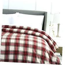 duvet cover flannel cotton flannel duvet cover twin u2013 ems usa