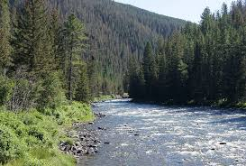 Montana rivers images Montana seven hot fly fishing spots the nature conservancy jpg