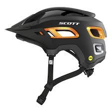 scott motocross helmet introducing the scott stego helmet born from a passion for style