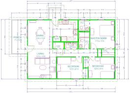 habitat for humanity house floor plans floor plan
