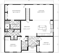 era house plans era house plans 28 images era house plans home design and