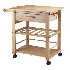 Wayfair Kitchen Island by Kitchen Cart Picgit Com