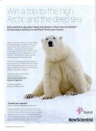 polar bear co option u2013 jo abbess