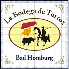 Finanzamt Bad Homburg Impressum U2013 La Bodega De Torrox