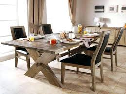 rustic dining room sets rustic farmhouse dining room tables rustic dining room table chic