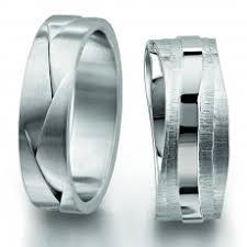 furrer jacot furrer jacot s luxury wedding engagement rings