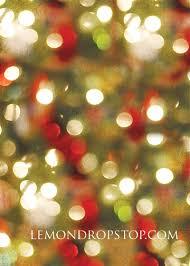 christmas backdrops lemondrop shop backdrops
