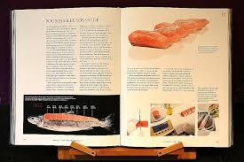 livre technique cuisine professionnel livre technique cuisine professionnel inspirational cuisson sous