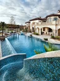 Backyard Pool With Slide - the pool slide makes a comeback slip sliding away nbws pool