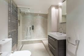 doorless shower designs epic images of small bathroom with shower