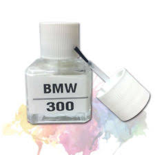 automotive touchup u0026 spray paint for bmw ebay