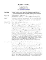 resume sle 2015 philippines sea student writing report service colorado springs philharmonic