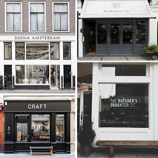 cafe facade design interior4you photo arafen