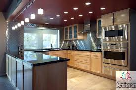 Remodeling Ideas For Kitchen by Latest Kitchen Remodel Ideas Kitchen Cabinet Refacing U2014 Decorationy