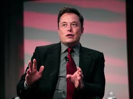elon musk computer simulation tech billionaires want to break humans out of a computer simulation