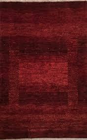 galerie teppich teppich galerie heinrich gleue perser teppiche
