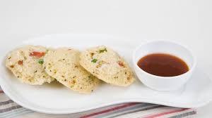 10 best indian breakfast recipes ndtv food