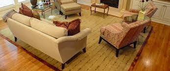 Area Rug Pictures Area Rugs Kansas City Floor Rugs From Area Rug Dimensions