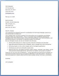 Free Sample Resume Cover Letters by Cover Letter Rubric Ontario