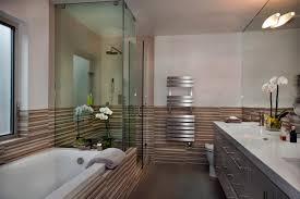 galley bathroom design ideas bathroom formidableley bathroom photos inspirations master