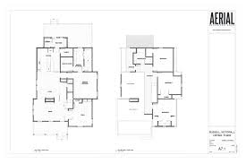 aerial by design u2013 house plans