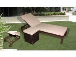 Modern Patio Lounge Chair Modern Patio Lounge Chairs Sobe Patio Furniture
