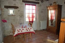 week end romantique avec dans la chambre chambre amoureux chambre romantique sposobw na romantyczny