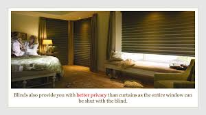 blinds u0026 curtains manufacturers in dubai ppt download
