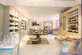 home interiors gifts category interior home interiors online