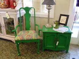 emerald green home decor marceladick com
