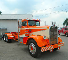 old kenworth trucks for sale old kenworth trucks pinterest rigs biggest truck and