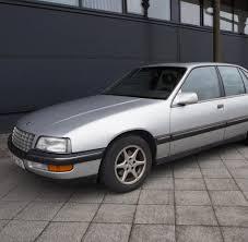 opel senator b opel senator baujahr 1987 sollte man dieses auto retten welt
