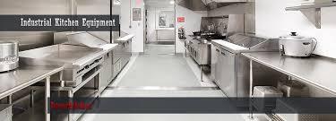 decorkitchen industrial kitchen equipment