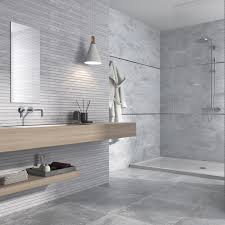 Modern Bathroom Tiles Uk Tiles For Bathrooms Uk For Home Iagitos