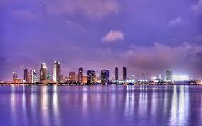 San Diego Landscape by Download Wallpaper 3840x2400 San Diego Landscape California