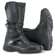 high top motorcycle boots getting geared up adventure motorcycle gear on a budget adv pulse