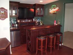 Bar Decorating Ideas For Home by Home Bar Decorating Ideas Kchs Us Kchs Us