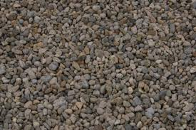 How Much Gravel Do I Need In Yards How Much Area Does 50 Lb Of Pea Gravel Cover Hunker