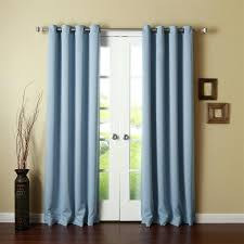 84 Inch Curtains 84 Inch Curtains Drop Inches Voile X 120 Labrevolution2017