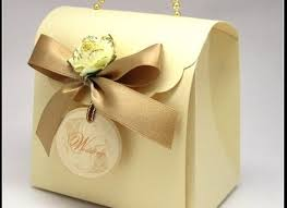 what to give as a wedding gift 15 what to give as a wedding gift diy wedding gift sweet