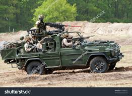 renault sherpa military havelte netherlands may 29 dutch army stock photo 71880823